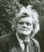 John Heath Stubbs poems
