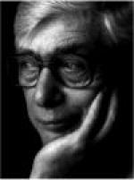 Picture of Edwin Morgan