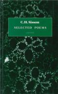 Cover Picture of Selected Poems