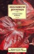 Cover Picture of Collected Poems
