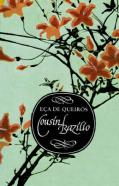 Cover Picture of Cousin Basilio
