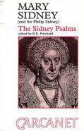Mary and Sir Philip Sidney - The Psalms