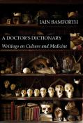 A Doctor's Dictionary
