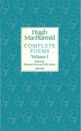 Cover Picture of Complete Poems Vol I
