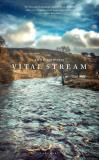 Cover of Vital Stream by Lucy Newlyn