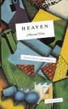 Cover of Heaven by Manuel Vilas