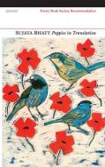 Poppies in Translation