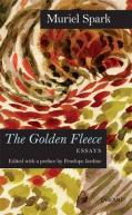 Cover of The Golden Fleece