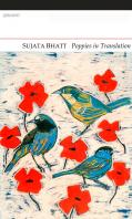 Cover of Poppies in Translation by Sujata Bhatt