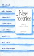 New Poetries