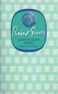 Robert Graves, Complete Short Stories (cover)