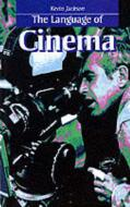 Cover Picture of The Language of Cinema