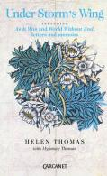 Under Storm's Wing by Helen Thomas with Myfanwy Thomas