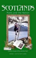 Cover Picture of Scotlands: Poets and the Nation