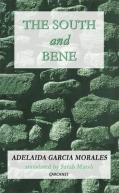 Cover of The South and Bene