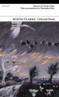 Collected Poems by Austin Clarke