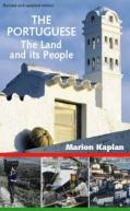 Cover Picture of The Portuguese: the Land and its People