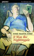 Ford, It Was the Nightingale