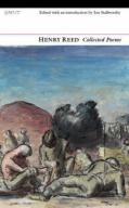 Henry Reed Collected Poems
