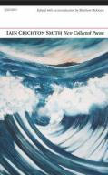 New Collected Poems by Iain Crichton Smith