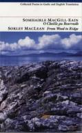 Sorley MacLean, From Wood to Ridge