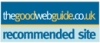 The Good Web Guide Review of PN Review